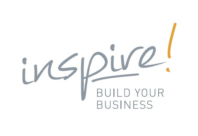 inspirelab